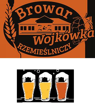 Logo Wojkówka